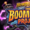 Hearthstone: Goblins vs Gnomes - Esimene episood animeeritud seeria on Hearthstone