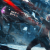 Devil May Cry 5 - Video priechodov pre demo, Devil may Cry 5