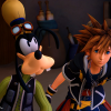 Kingdom Hearts 3 - Trailer de complementar Re Mind para Kingdom Hearts 3