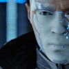 Detroit: Become Human - Teaser PC-Version von Detroit: Become Human