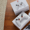 Game industry - The press criticized the cloud gaming service Google Stadia