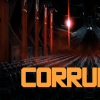 Corruption 2029 - Half an hour of gameplay Corruption 2029