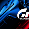 Gran Turismo 7 - Announcing a trailer for Gran Turismo 7 for PS5