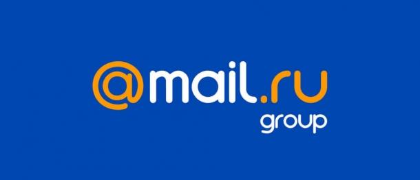Mail.ru Group bought the holding company ESforce Game industry