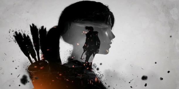 Prvé gameplay zábery z Tieni Tomb Raider Shadow of the Tomb Raider
