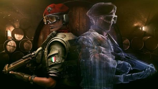 Everything you need to know about the operation Para Bellum for Rainbow Six Siege Tom Clancy's Rainbow Six Siege