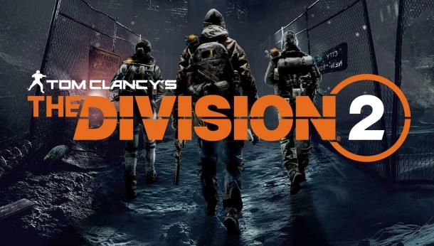 The hearing: Place of action of The Division 2 will be Washington Tom Clancy's The Division