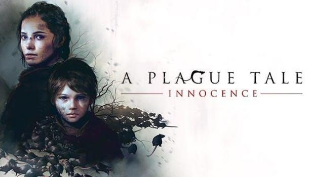 A release trailer for A Plague Tale: Innocence A Plague Tale: Innocence