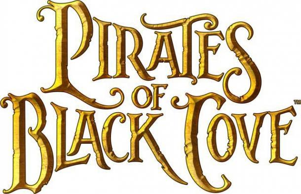Haagis Pirates of Black Cove Pirates of the Black Cove