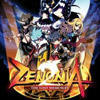 Zenonia 2: The Lost Memories