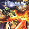 Adrenalin. Extreme Show