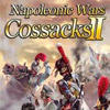 Cossacks 2:Napoleonic สงคราม