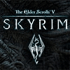 The Elder Scrolls 5: Skyrim
