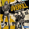 House of the Dead: Overkill Extended