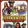Sims Medieval: Pirates and Nobles