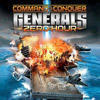 Command & Conquer: Kenraalit - Nolla Tuntia