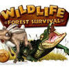 Wildlife: Forest Survival