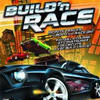 Build'n Race Extreme