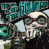 Tiny & Big: Up That Mountain
