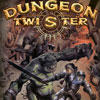 Dungeon Twister: The Video Game