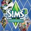 Sims 3 Hidden Springs, The