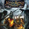 The Lord of the Rings Online: Mithril Edition