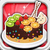 Cake Now - Cooking game
