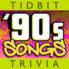'90s Song Lyrics - Tidbit Trivia