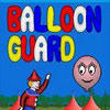 Balloon Guard