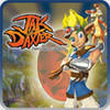 Jak and Daxter: The Precursor Legacy HD