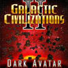 Galactic Civilizations 2: Dark Avatar
