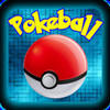 Pokeball Labyrinth Game for Pokemon Fans