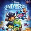 Disney Universe: Phineas and Ferb Level Pack