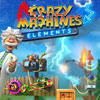 Crazy Machines Elements: Brainfood Pack 1