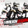 Foreign Legion: Multi Massacre
