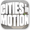 Cities in Motion (Transport Empire)