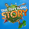 The Tiny Bang Story (tiny Bang Theory)