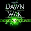 Warhammer 40.000: Dawn of War Dark Crusade