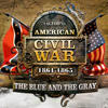 AGEod`s American Civil War