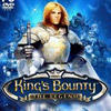 King ' s Bounty: Legenda apie рыцаре