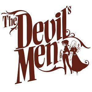 Devil's Men, The