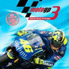 MotoGP 3: Ultimate Racing Technology