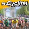 Pro Cycling Manager 2007: Le Tour De France
