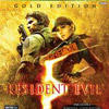 Resident Evil 5: Gold Edition