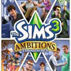 Sims 3: Ambitions