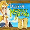 Tales of Monkey Island: Launch of the Screaming