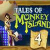 Tales of Monkey Island: The Trial and Execution