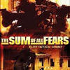 Tom Clancy's The Sum of All Fears