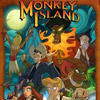 Tales of Monkey Island: Rise of the Pirate God