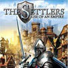 Settlers: Rise of an Empire